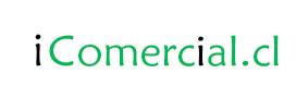 Logo Icomercial.cl